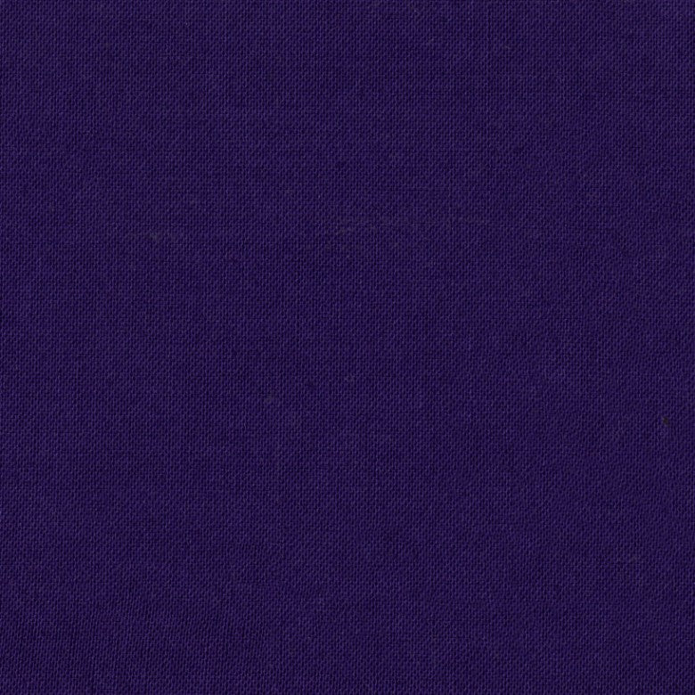 Cotton Couture Solids - Amethyst | SC5333-AMETH-D