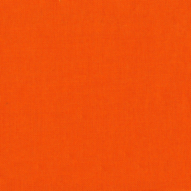 Cotton Couture Solids - Apricot | SC5333-APRI-D
