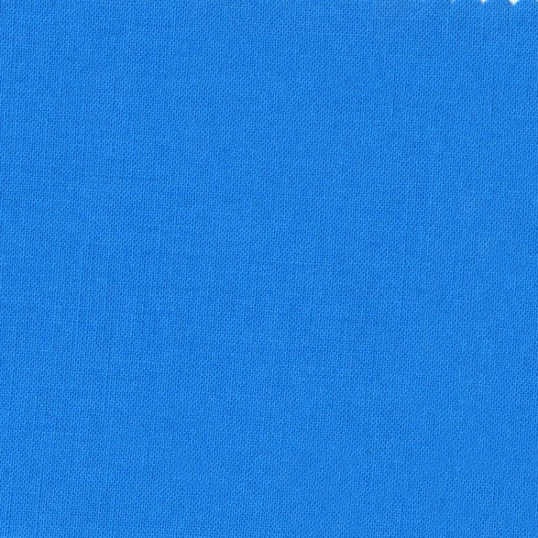 Cotton Couture Solids - Azure | SC5333-AZUR-D