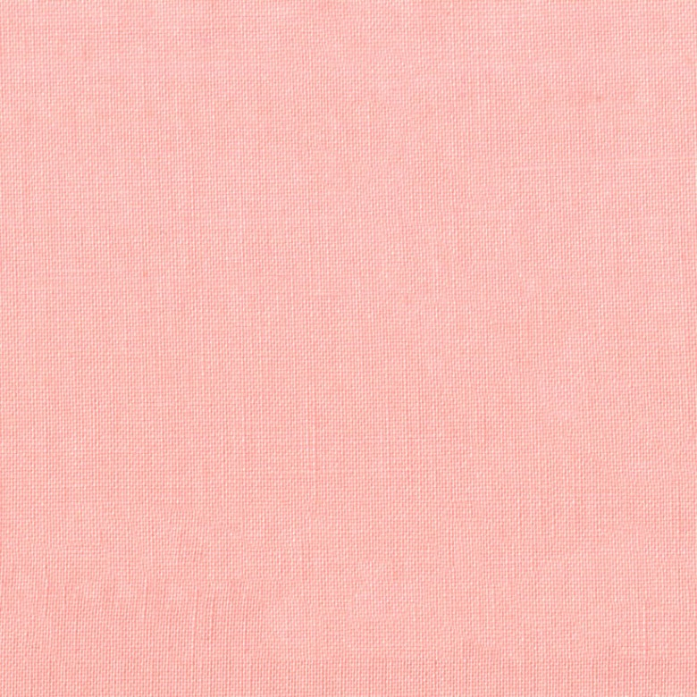 Cotton Couture Solids - Blush | SC5333-BLUS-D