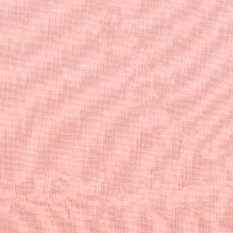 Cotton Couture Solids - Peach | SC5333-PEAC-D