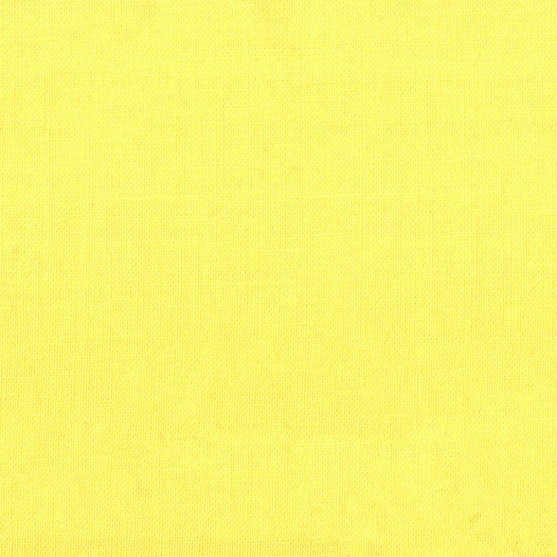 Cotton Couture Solids - Canary | SC5333-CANA-D