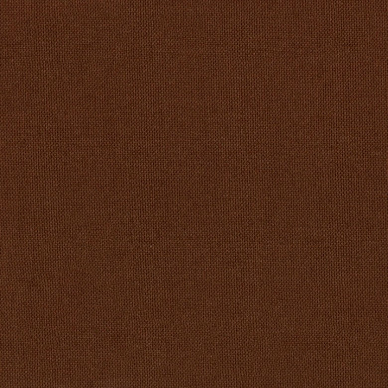 Cotton Couture Solids - Cappachino | SC5333-CAPP-D