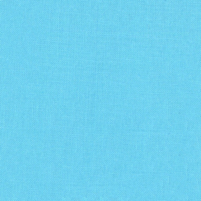 Cotton Couture Solids - Caribbean | SC5333-CARI-D