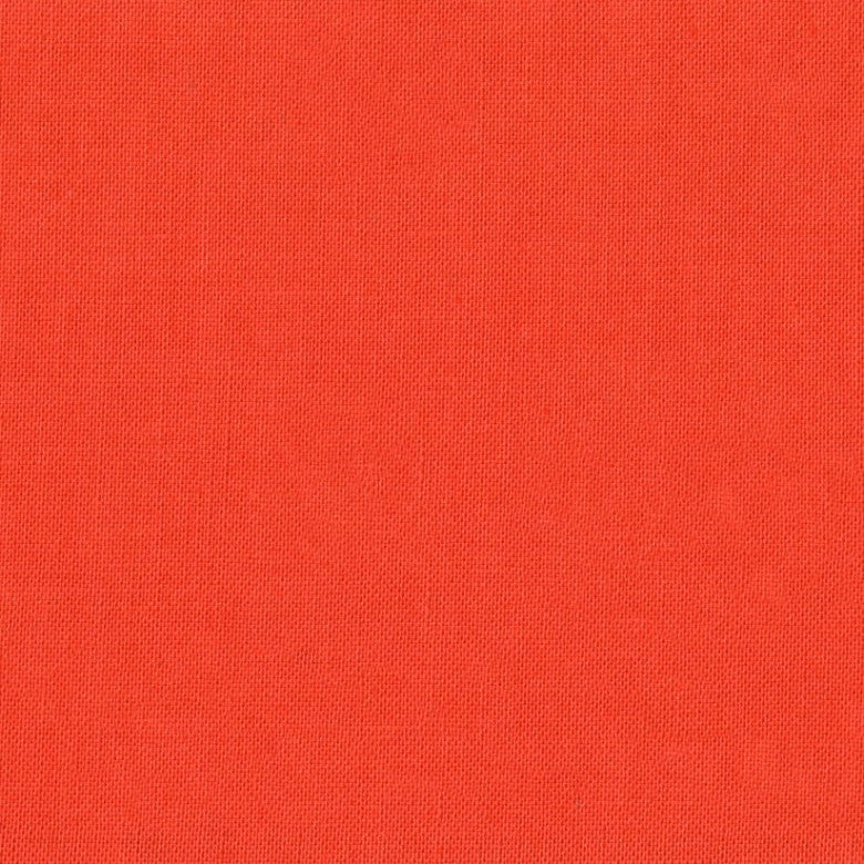 Cotton Couture Solids - Coral | SC5333-CORA-D