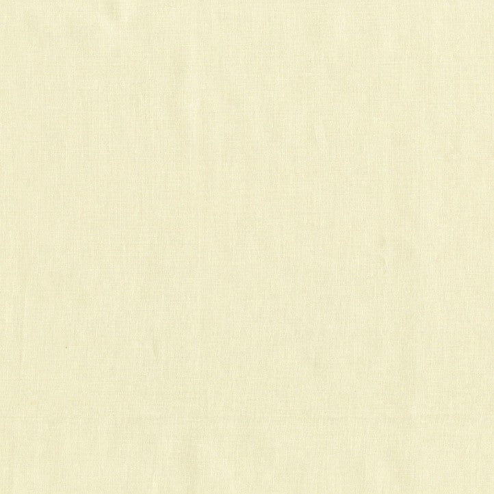 Cotton Couture Solids - Cream | SC5333-CREM-D
