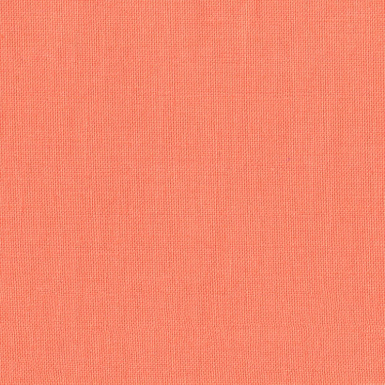 Cotton Couture Solids - Geranium | SC5333-GERA-D