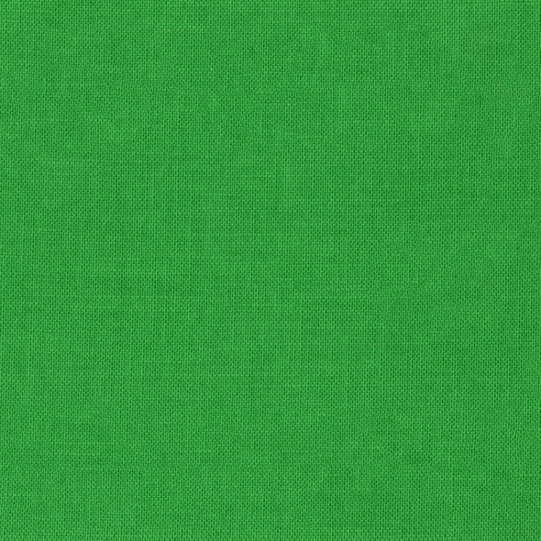 Cotton Couture Solids - Green | SC5333-GREE-D