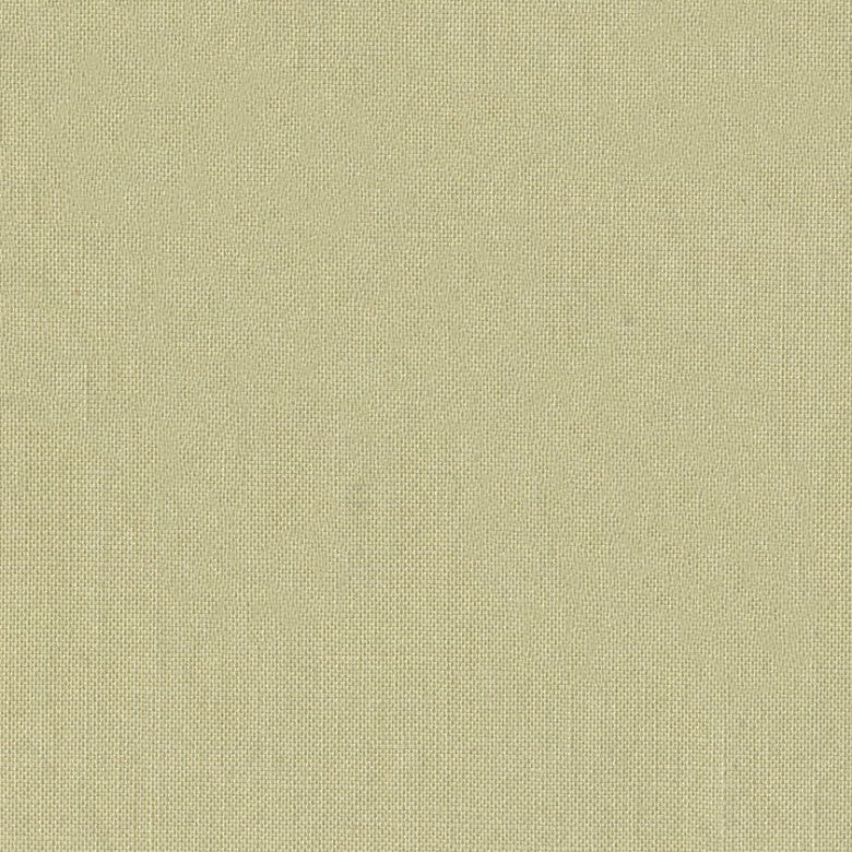 Cotton Couture Solids - Khaki | SC5333-KHAK-D