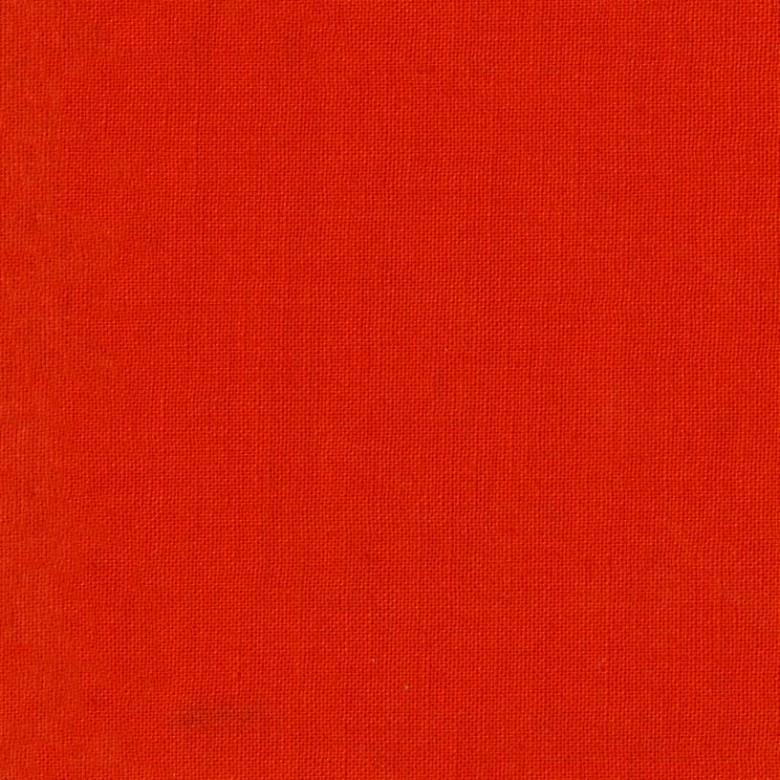 Cotton Couture Solids - Lava | SC5333-LAVA-D