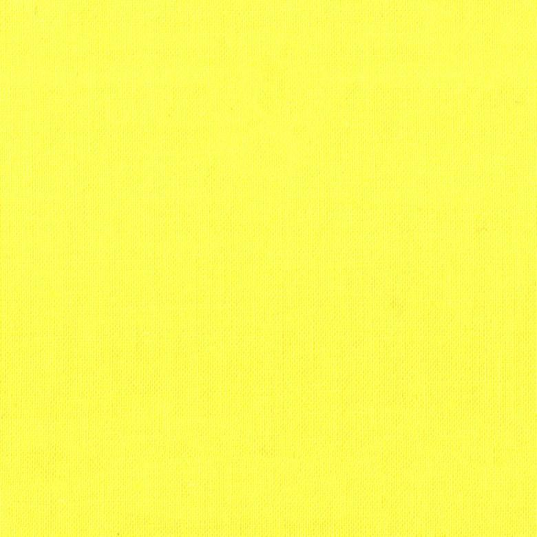Cotton Couture Solids - Lemon | SC5333-LEMO-D