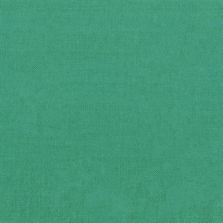 Cotton Couture Solids - Lily Pad | SC5333-LILY-D