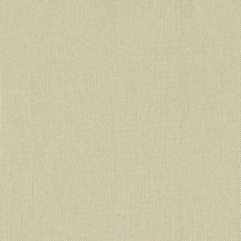 Cotton Couture Solids - Linen | SC5333-LINE-D