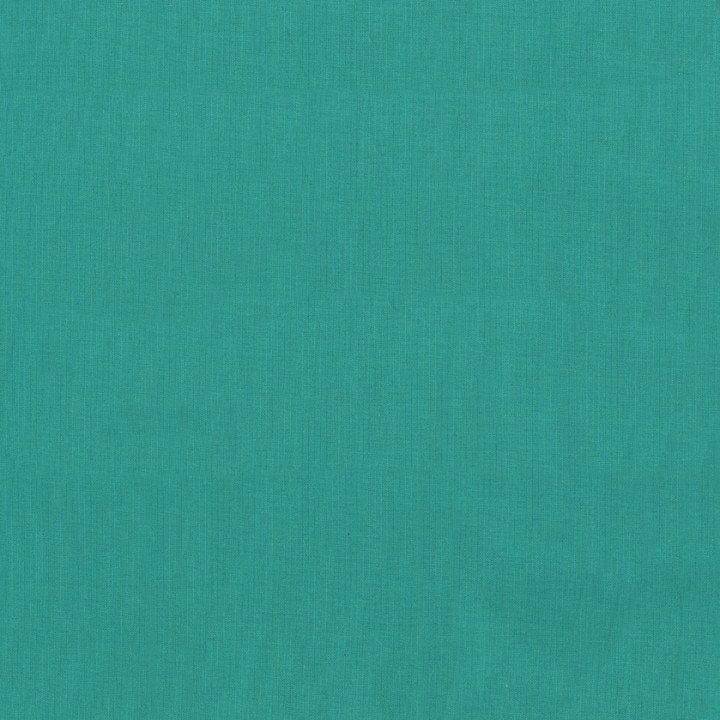 Cotton Couture Solids - Mermaid | SC5333-MERM-D