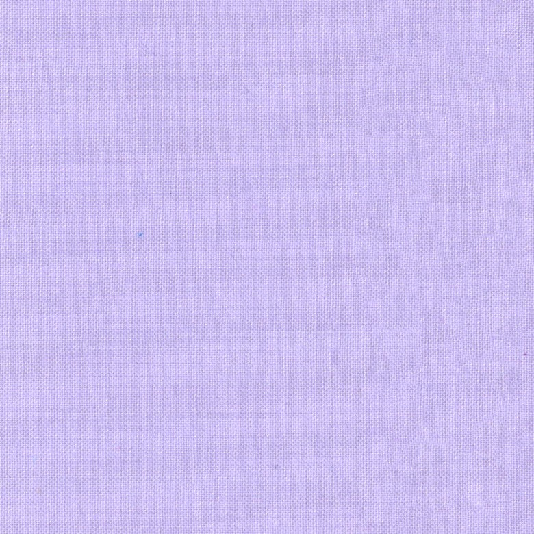 Cotton Couture Solids - Opal | SC5333-OPAL-D