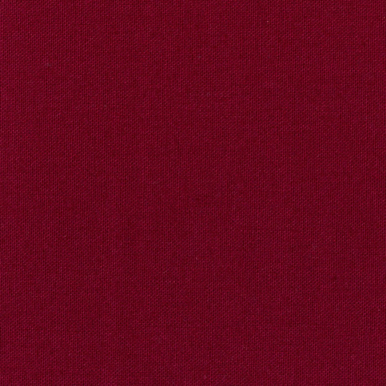 Cotton Couture Solids - Pomegranate | SC5333-POME-D