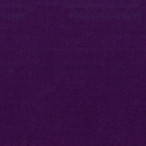 Cotton Couture Solids - Violet | SC5333-VIOL-D