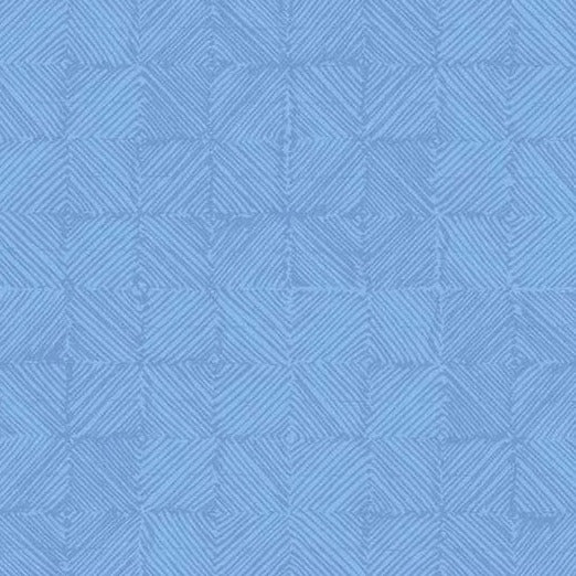 Toss of Texture - Crosshatch Blue | 03179BB
