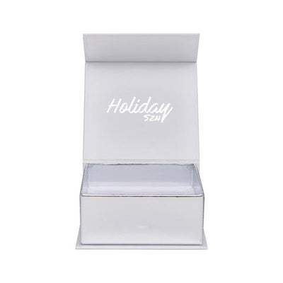 VibeSzn Holiday Box