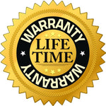 LIFETIME Warranty for SELECTOOL