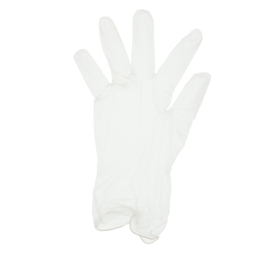 ANCHOR PF VINYL GLOVES, NON-MEDICAL CASE OF 1000