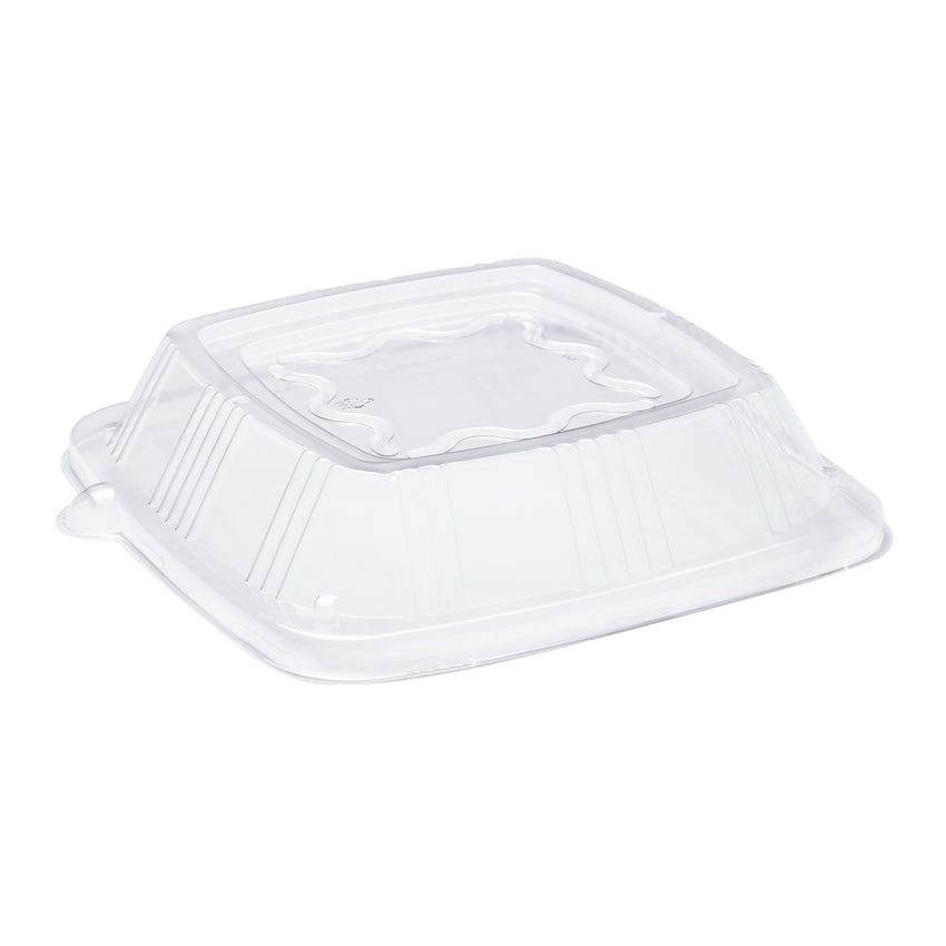 CLEAR LID FOR 710 mm, 945 mm,  AND 1200 mm BOWLS, Case of 300