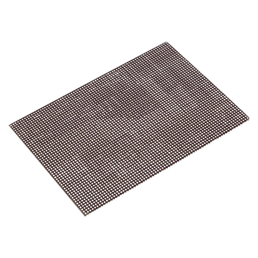 GRIDDLE SCREENS, Case of 400