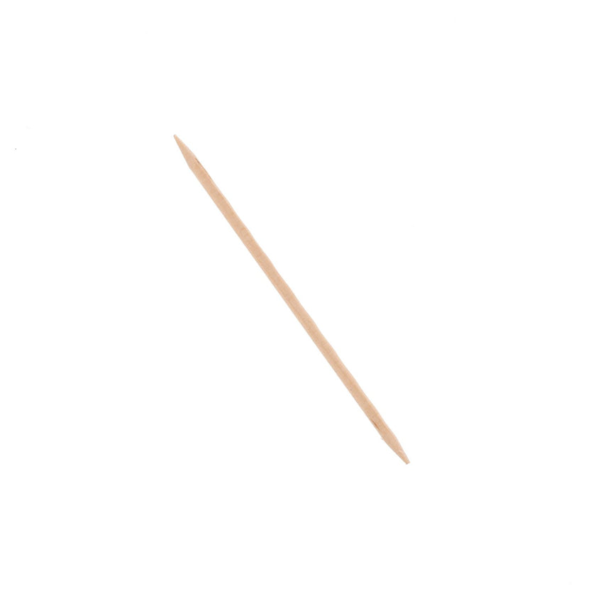 SQUARE TOOTHPICK, Case of 19200