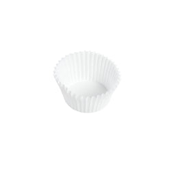 76.2 mm  BAKING CUP, Case of 10,000