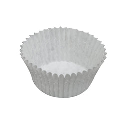 111 mm BAKING CUP, CASE OF 10,000