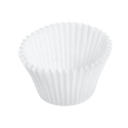 140 mm BAKING CUP, 20/500
