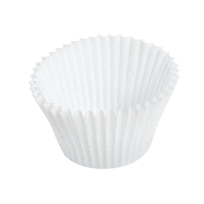 140 mm BAKING CUP, CASE OF 10,000