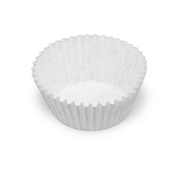 152 mm BAKING CUP, Case of 10,000