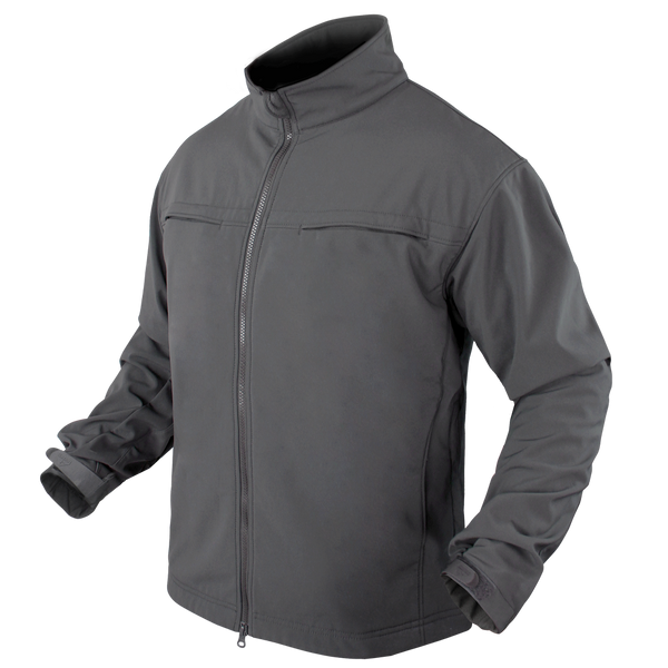Condor Covert Softshell Jacket