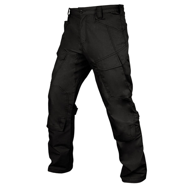 CLEARANCE: Condor Tactical Operator Pants - Black 36x32