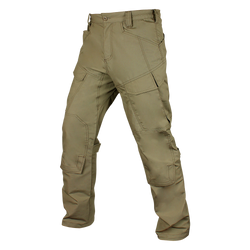 Condor Tactical Operator Pants