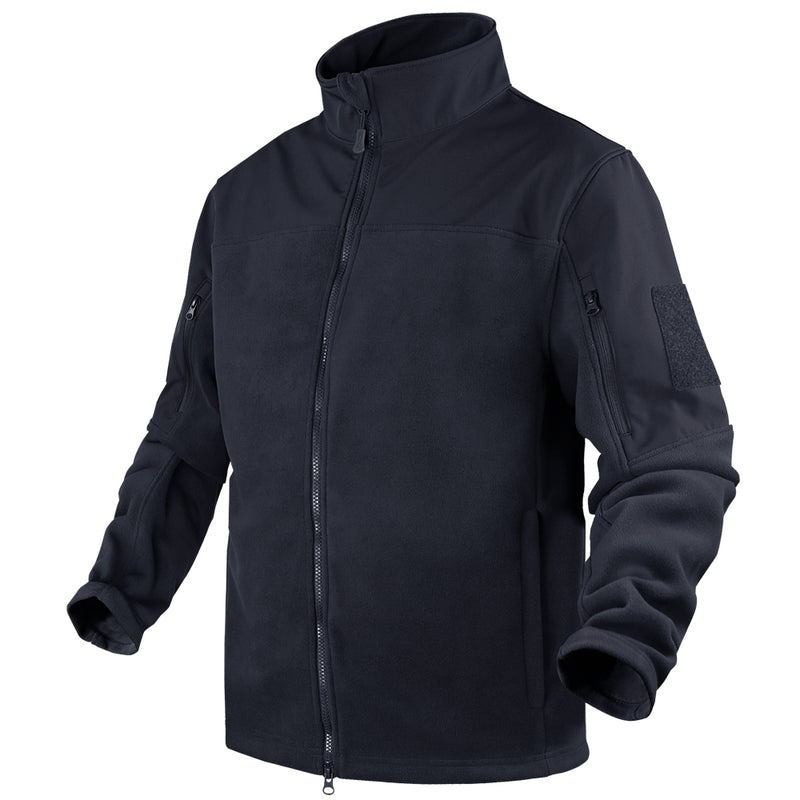 Condor Bravo Fleece Jacket