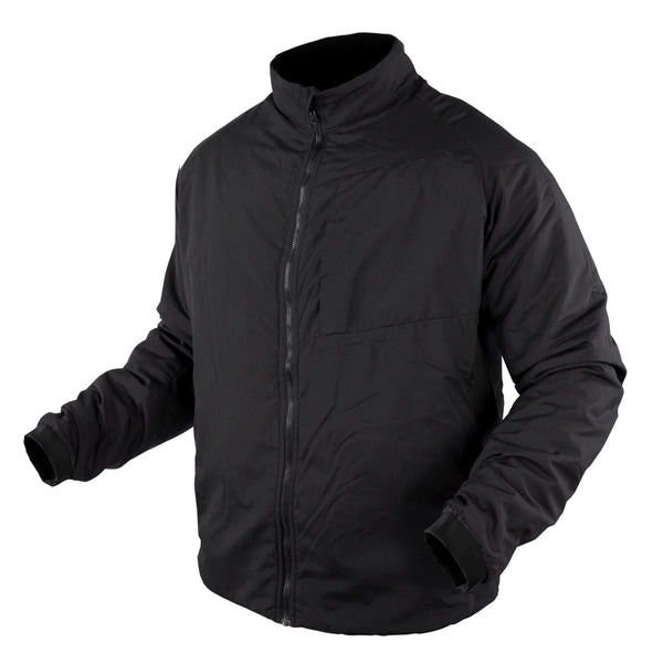 Condor Nimbus Light Loft Jacket - PrimaLoft 60