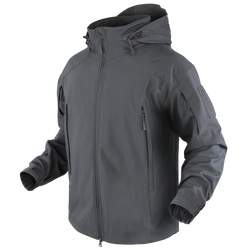 Clearance: Condor Element Softshell Jacket