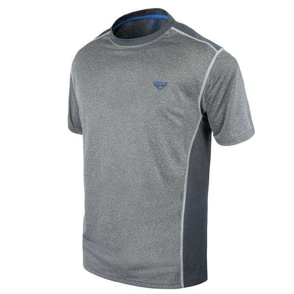 CLEARANCE: Condor Surge Performance Top - Small