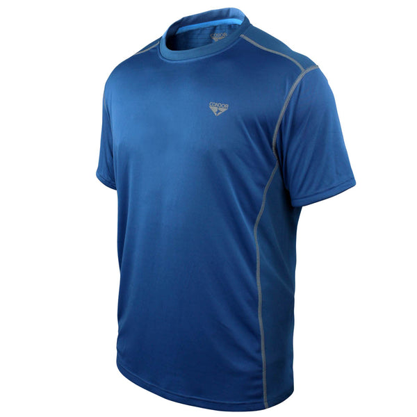 Condor Surge Performance Top