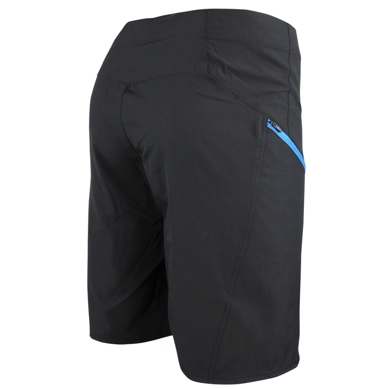 Condor Celex Workout Shorts