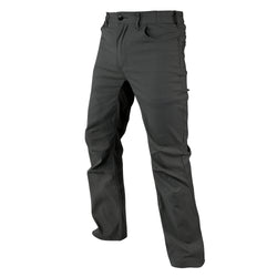 Condor Cipher Pants
