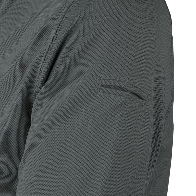 Condor Performance Long Sleeve Tactical Polo