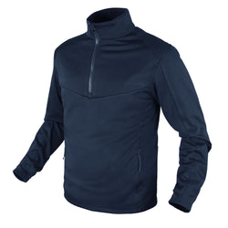 Condor Velocity Performance Base Layer | Mars Gear