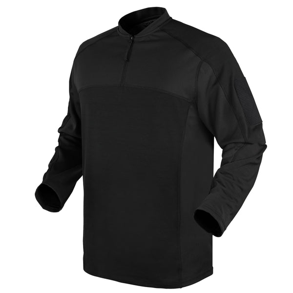Condor Trident Long Sleeve Battle Top