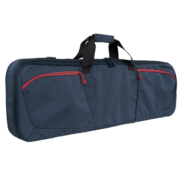 Condor Javelin Rifle Case