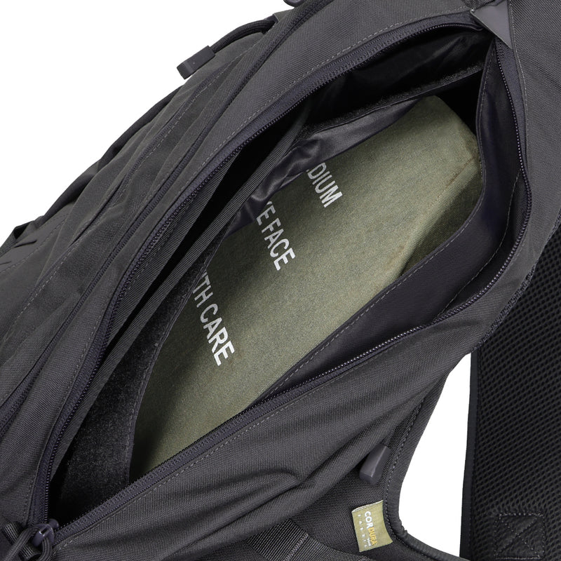 Condor Elite - Sector Sling Bag
