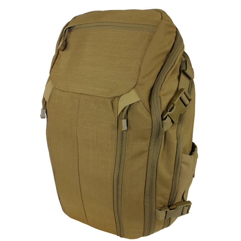 Condor Solveig Assault Pack (Gen II)