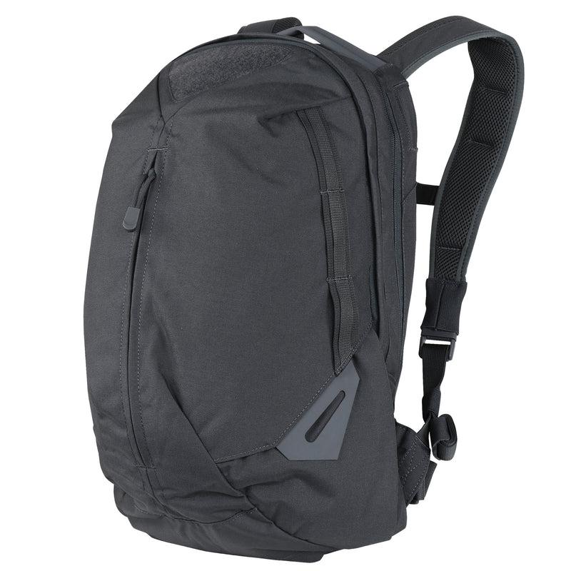 Condor Elite - Fail Safe Urban Pack GEN II